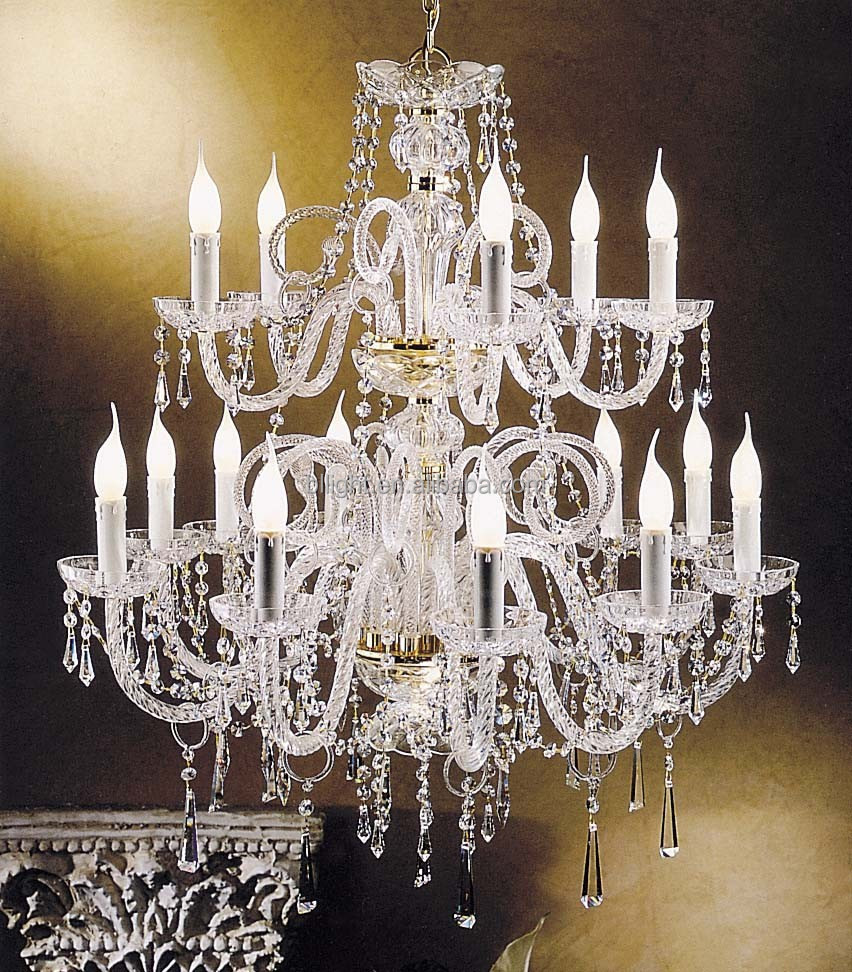 and large com alibaba suppliers manufacturers powered restaurants battery showroom chandelier at for