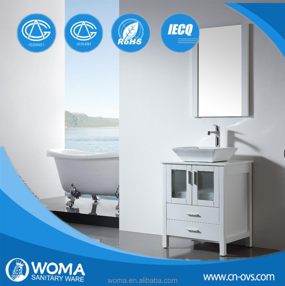 Bathroom Vanity Combos Lowes Bathroom Vanity Combo Lowes Bathroom Vanity Combo Suppliers
