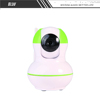 New arrival cctv wireless infrared baby monitoring night vision wifi p2p baby camera