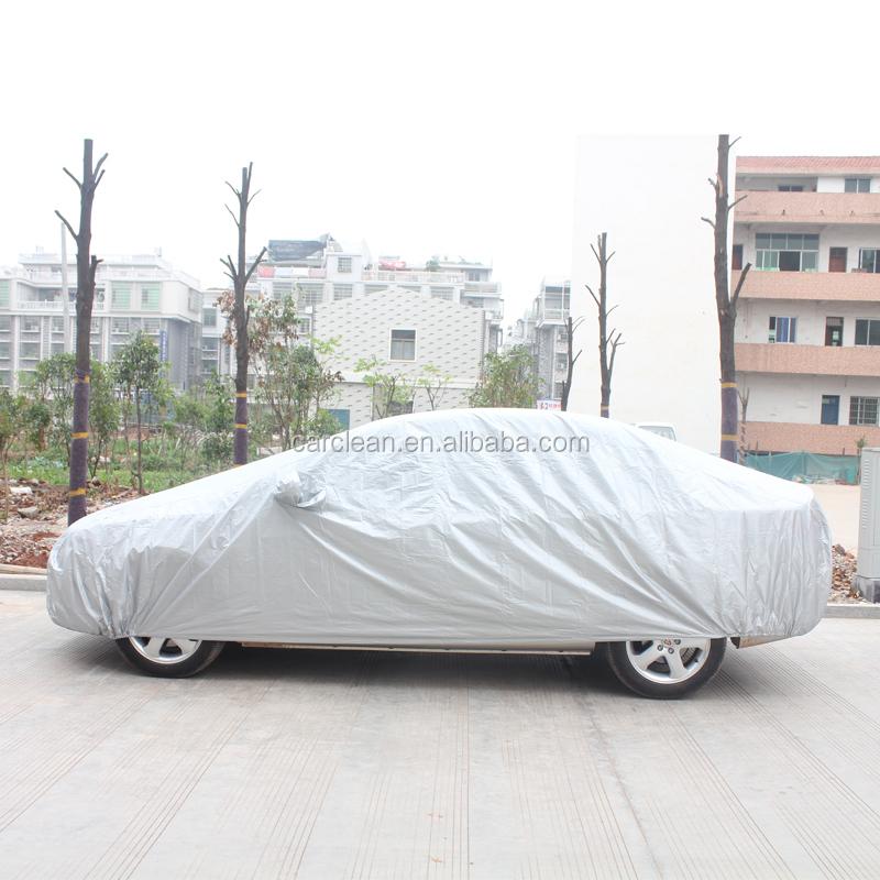 покрытие автомобиля жидкой резиной пермь