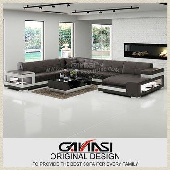 modern apartment furniture,colors of modern sofas,sofa manufacturer ...