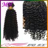 /product-detail/hot-sale-for-virgin-hair-brazilian-human-hair-afro-kinky-curly-60613778606.html