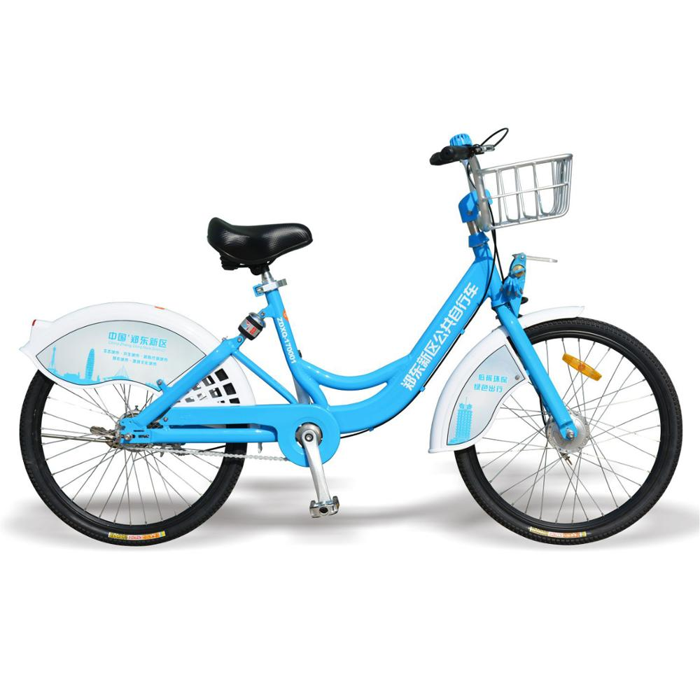 22 inch city <strong>cycle</strong>/public bike sharing system/professional bicycle