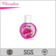 Promotion Gift Travel Portable 30MLmini hand sanitizer Antibac anti bacterial hand gel