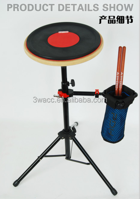 high grade drum pad