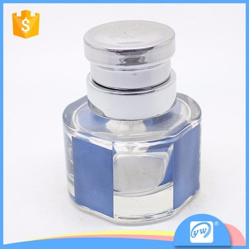 A2114 30ml Wholesale Car Decorative Glass Perfume Spray Bottle Cosmetics Packaging Buy Decorative Glass Perfume Spray Bottle Empty Perfume