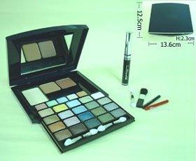 Ever Bilena Cosmetics Wholesale, Cosmetics Suppliers - Alibaba