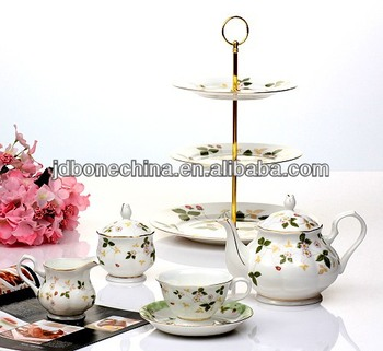 narumi new arrival hot sall royal Saudi Arabia style porcelain tableware  sc 1 st  Alibaba & Narumi New Arrival Hot Sall Royal Saudi Arabia Style Porcelain ...