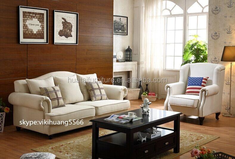 Beautiful American Style Wohnzimmer Ruhigen Unfreundlich Auf Moderne Deko, Modern  Dekoo