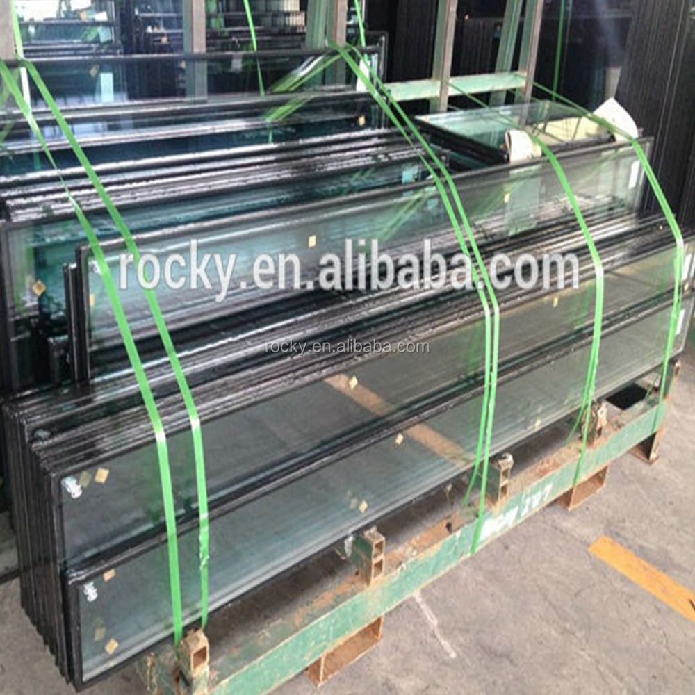 Insulating Glass For Freezer, Insulating Glass For Freezer Suppliers ...