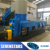 PE film pelletizing line/PE PP film pelletizing line/PE PP pelletizing machine