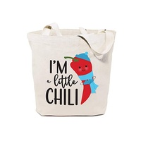 Wholesale 100% cotton eco tote bag souvenir canvas tote bags promotion cheap canvas tote bags