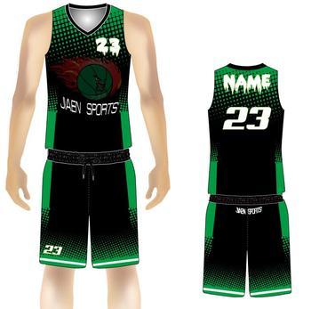 8f4396f8a Wholesale Custom Team Adult Basketball Shirts With Logo And Number ...