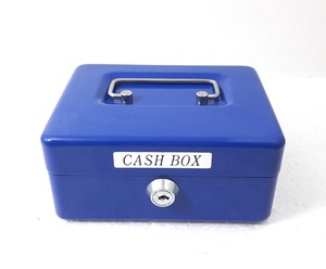cartoon money mini hidden drawer metal safe monkey cash box