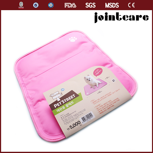 Dog Heat Pad Hot Pack Supplieranufacturers At Alibaba