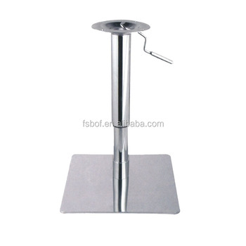 Furniture Accessories Dining Room Table Top Wet Grinder Spare Parts  Motorhome Rv Caravan Parts Telescopic Table