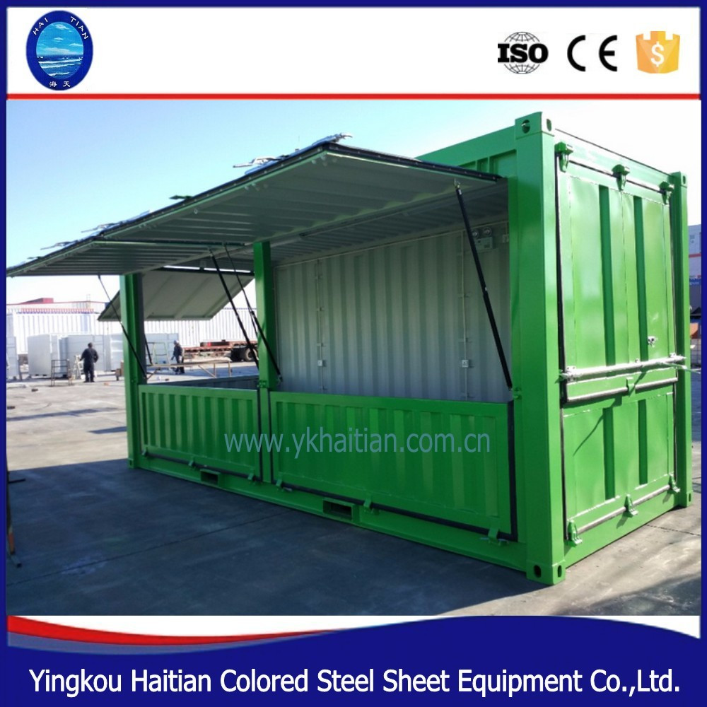 Cheap House Design Philippines: List Manufacturers Of Portable House Philippines, Buy