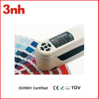 high precision colour meter manufacturer NR200