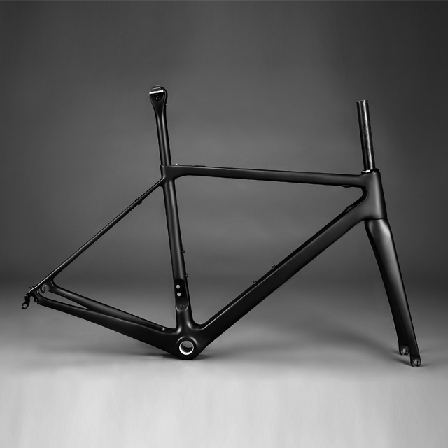2018 import bicycles from china,bicicleta carbono carbon bicycle T1000 light road frame FM008-SL, Ud matt or ud glossy;customized painting