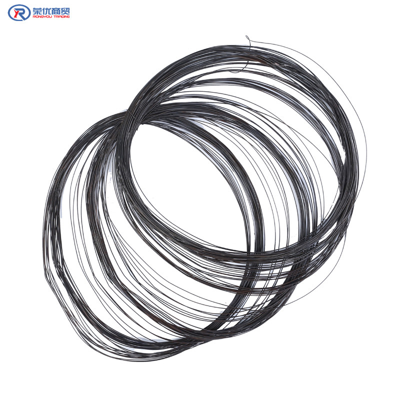 Top quality China Black Annealed Iron Wire wholesale