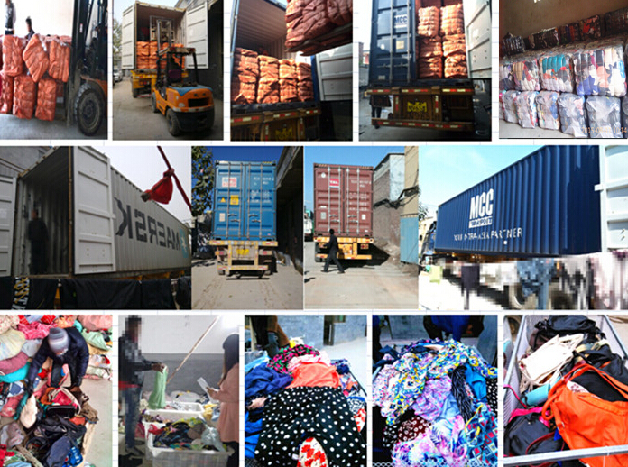 1f930abf China Wholesale Canada Uk Used Clothes In Bales - Buy Uk Used Clothes In  Bales,Canada Used Clothes In Bales,China Used Clothes In Bales Product on  ...