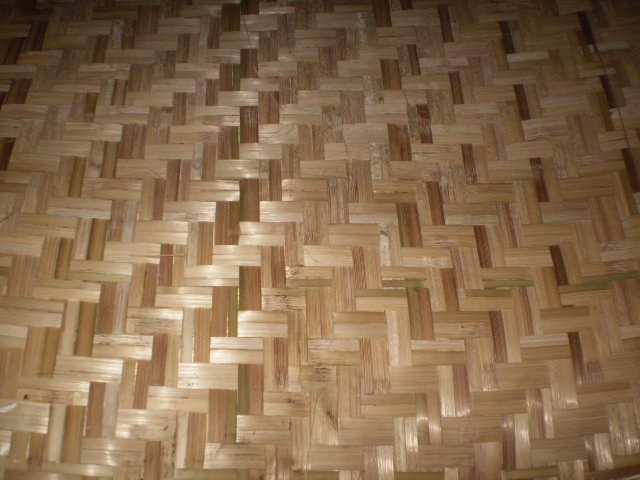ideas bamboo for having and benefits mats photos the awesome of home floor