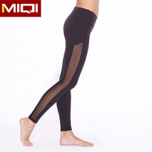 hot selling OEM fitness dry fit gym wear women plus size yoga pants