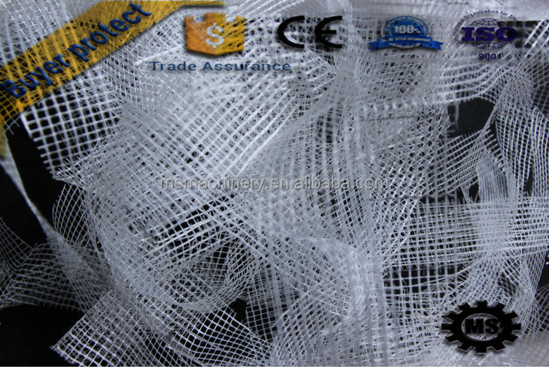 Portable textile coupe machine pour l'exportation