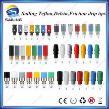 Online shopping custom 510 drip tips ,best drip tips 510, vape tank tips for vapor