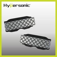 Hypersonic HP2596 auto seat belt adjuster clip