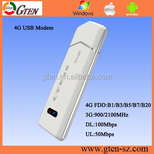 скачать драйвер huawei mobile connect 4g modem