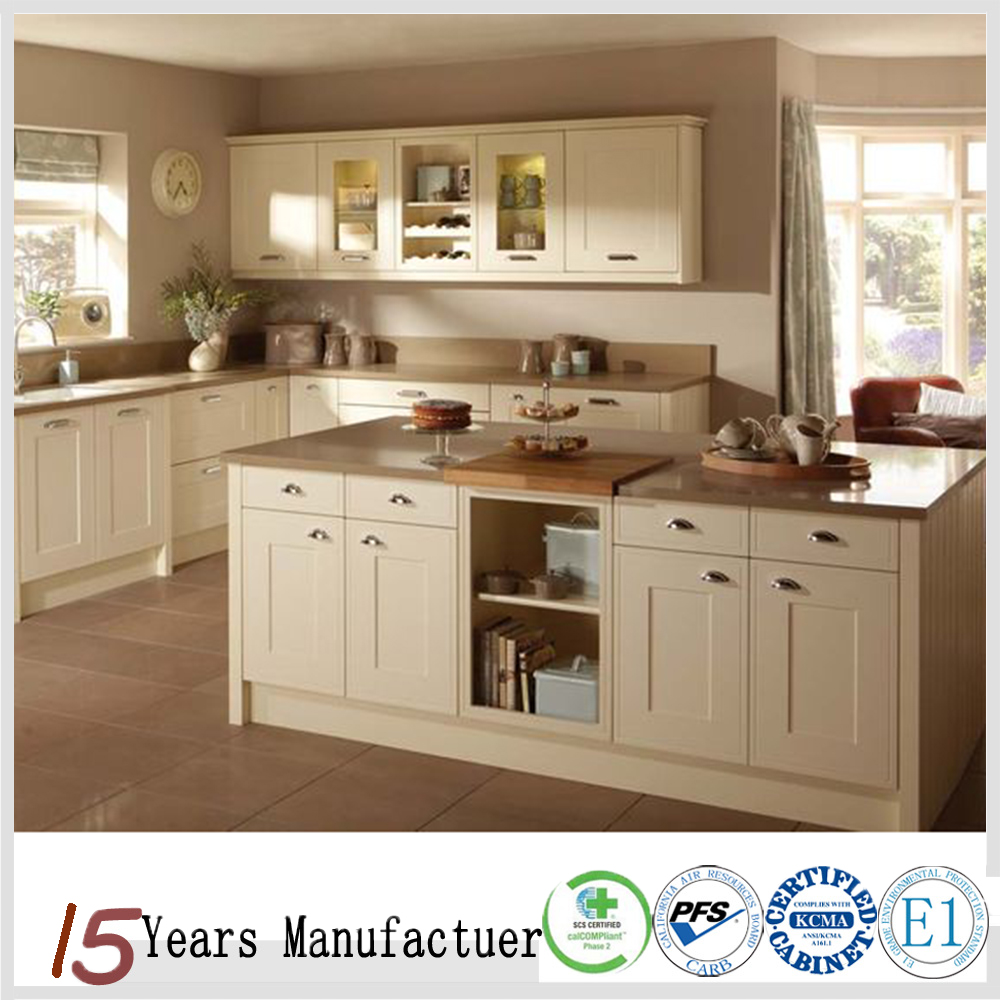 used kitchen cabinets craigslist, used kitchen cabinets craigslist