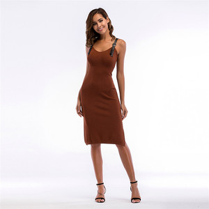 6aa8a293782 Women Sexy Bodycon Dress, Women Sexy Bodycon Dress Suppliers and  Manufacturers at Alibaba.com