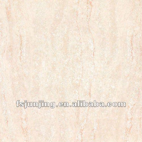 Kitchen Floor Tile Samples china kitchen floor tile samples, china kitchen floor tile samples