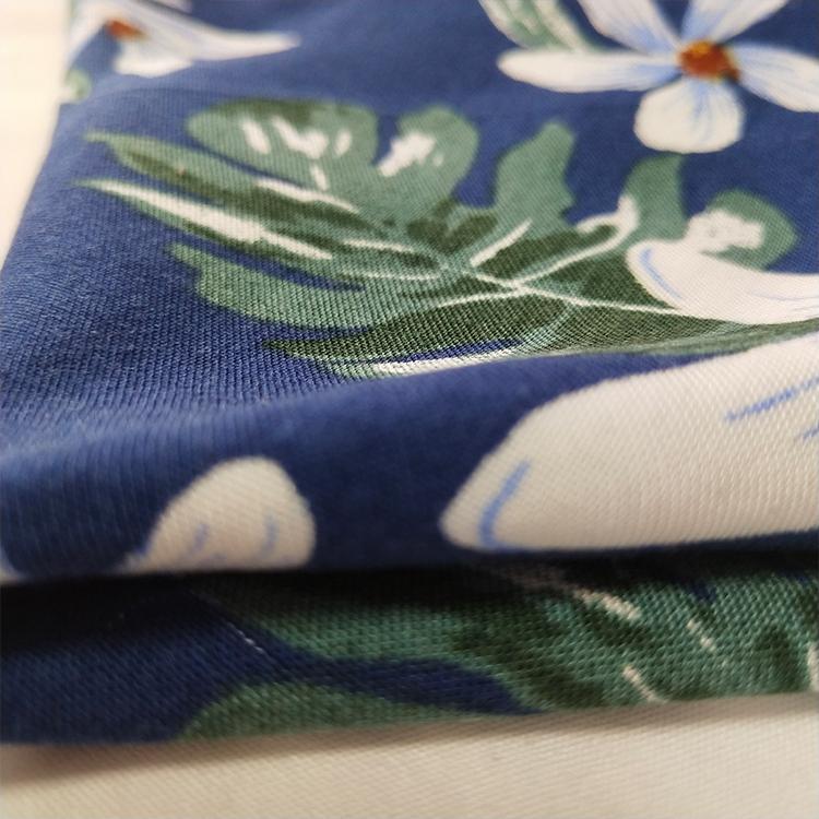 China custom rayon prints wholesale 🇨🇳 - Alibaba
