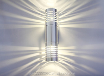 12 Volt Led Lights 2w Compound Wall Lights - Buy Indoor Wall Light,Led Wall Lamp,Modern Wall ...
