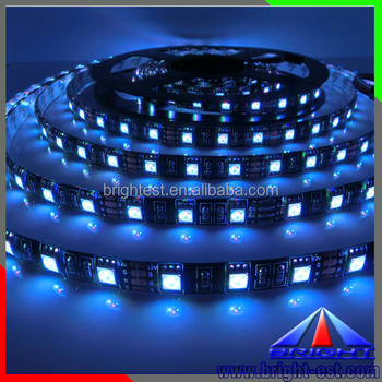 50M 100M Led Light Strip 110V, Outdoor Led Lighting, Waterproof Led Strips