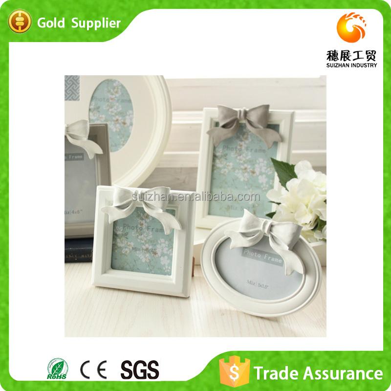 Finden Sie Hohe Qualität Chinesische Bilderrahmen Hersteller und ...
