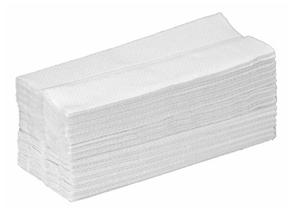 United Arab Emirates Tissues And Tissues, United Arab Emirates