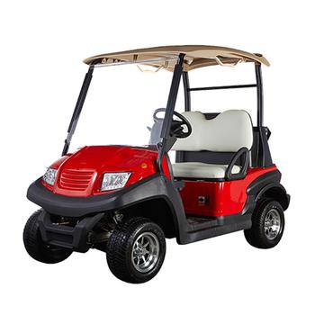 Offroad Smart Cart Golf Car Scooter