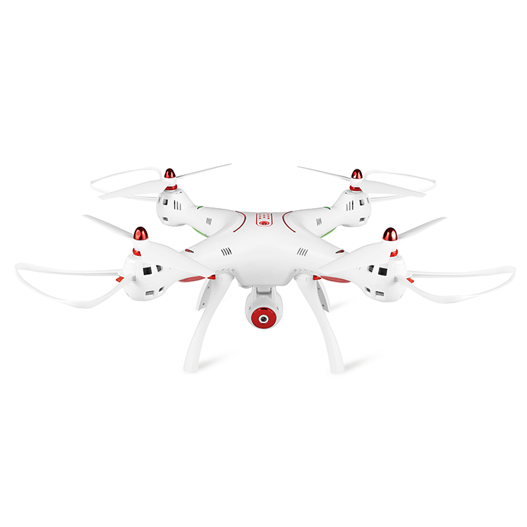 SYMA X8SW FPV Real-time Set Height Drone