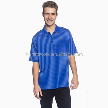 Iso9001 audited clothing supplier custom mens unisex dri for Dri fit t shirts manufacturer