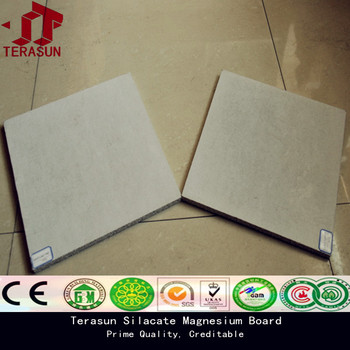 ce approval fiber cement waterproof bathroom wall covering panels