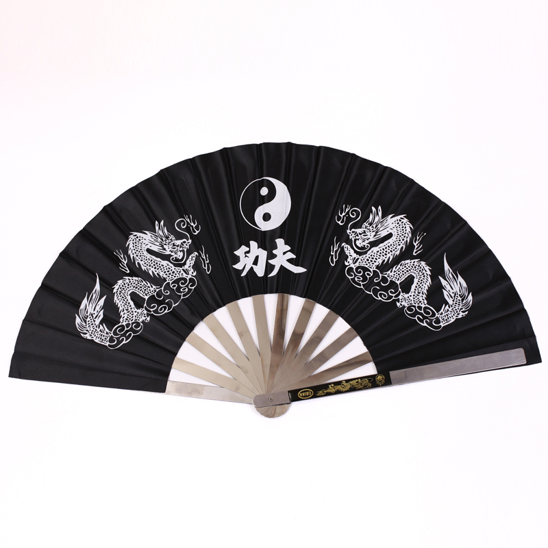 online buy wholesale tai chi fans from china tai chi fans. Black Bedroom Furniture Sets. Home Design Ideas