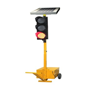 10 Years Factory High Quality Portable Trolley Remote