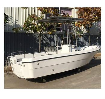 Liya 5 1m small fiberglass fishing boat manufacturers made in china, View  fiberglass fishing boat manufacturers, Liya Product Details from Qingdao
