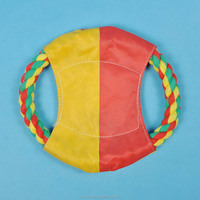 new oe recycled cotton yarn wholesale frisbee with good quality produce by factory