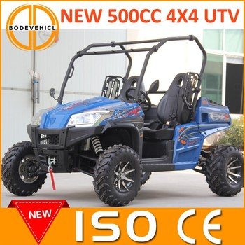 Cheapest Place To Buy Tires >> Cheap 500cc 4x4 Utv For Sale - Buy Utv 4x4 Product on ...