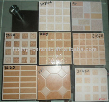WALL TILES FOB CHEEP PRICE LIGHT DARK IN PAKISTAN SIZE 20 20  Wall Tiles Fob. Floor Tiles Size And Price