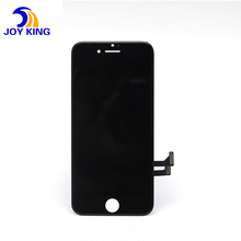 OEM Full Display Lcd Screens With Digitizer For Iphone 7